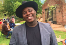 Photo of Former Idols SA Star Loyiso Gijana Reveals His Struggles With His Ongoing Depression State