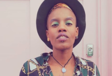 Photo of Toya Delazy On Being Diagnosed With precancerous cells: It Can Happen To Anyone