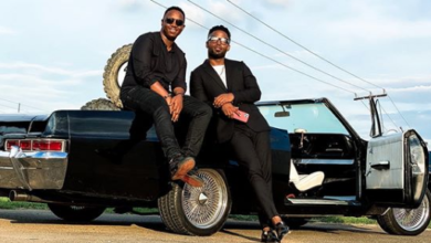 Photo of Top SA Musicians Starting 2020 On A Good Note!