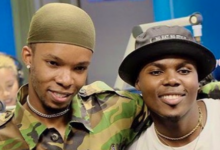 Photo of Prior To Success Blaq Diamond Kicked Off With A Different Genre In the Music Industry