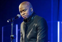 """Photo of Dr Tumi Comes With A Brilliant Idea To Enhance The Experience of  """"Gathering Of Worshipers"""" In 2020"""