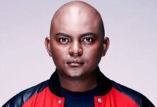 Photo of Euphonik Is Scouting for New Talent To Collaborate With On His Upcoming  New Music