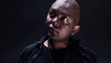 Photo of Euphonik: Money Is As Important As The Air We Breathe
