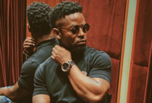 Photo of Prince Kaybee Weighs In On De Klerk Denying And Defending Apartheid