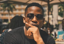 Photo of Watch! Prince Kaybee Reveals How He Sometimes Starts When Producing A Beat