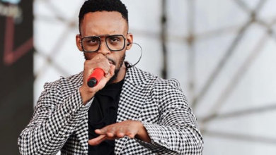 Photo of Top 5 Iconic Classic Songs By Donald Moatshe  – 2020
