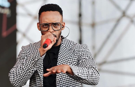 Top 5 Iconic Songs By Donald Moatshe 2020