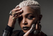 Photo of Simphiwe Dana Set To Release New Music After A 5 Year Break