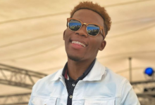 "Photo of Watch! Tellaman Reveals His Upbringing experience ""I Thought Being 'Poor' Would Make People Buy My Music"""