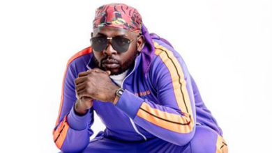 Photo of DJ Maphorisa Drops Valentine's Day-themed EP