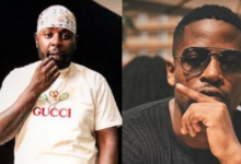 Photo of DJ Maphorisa and Prince Kaybee's Twitter Twar Leads To Them Comparing Sales And Streaming numbers