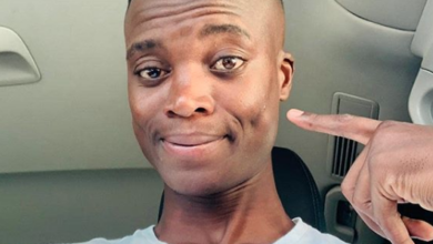 Photo of King Monada Sparks Rumours Of Collaboration With Heavy K And DJ Maphorisa
