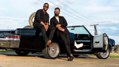 Photo of Top 10 SA Radio Topping Charts This Week 2020