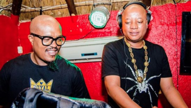 Photo of Vetkuk And Mahoota Set To Open Huge Party