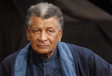 Photo of The Iconic Jazz Star Abdulla Ibrahim Has Pulled Out Of The Cape Town Jazz Festival And Here's Why: