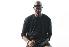 Photo of Black Coffee Opens Up About The Selection Process When It Comes To Artist For His New Album