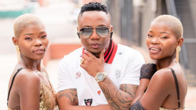 Photo of DJ Tira Announces A Big Name That Is Set To Collaborate With The Q Twins