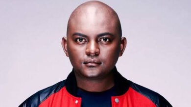 """Photo of Euphonik Reveals The """"One Thing"""" That Would Complete His Life"""