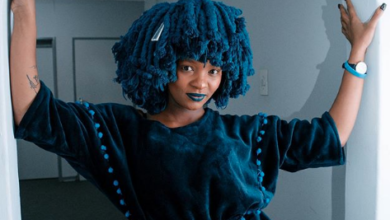 Photo of Moonchild Sanelly Reveals She Is Prepared For Possible Extension After #21daysLockdownSA