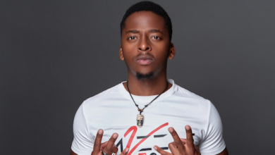 Photo of Congrats! Mvzzle Bags A Major New Deal In His Music Career