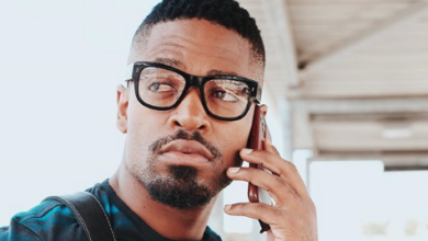 Photo of Prince Kaybee Reveals The Double Standards People Have When It Comes To Respect