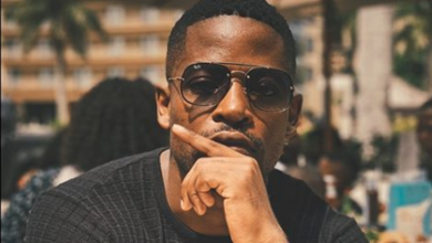 Photo of Prince Kaybee Cancels His International Performance Due To The #Coronavirus