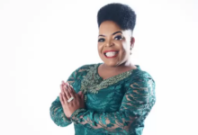 Photo of Dr Rebecca Malope Release's A Statement That Reveals Guidelines Of How We All Need To Act During These Trying Times