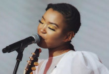 Photo of Berita Offers A Chance To Fans To Watch Her Live And Unplugged On Social Media