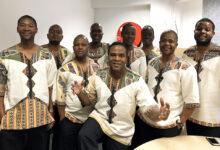 Photo of Black Mambazo Us Tour Cut Short Amid The #CoronaVirusOutbreak