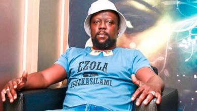 Photo of Zola 7 Reaches Out To Cassper For A Collaboration After A Heartfelt Tribute