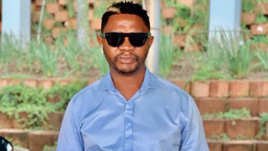 """Photo of DJ Bongs Opens Up About His Come Back As A Changed Man """"I'm Still Standing Because God Is At Work In My life"""""""