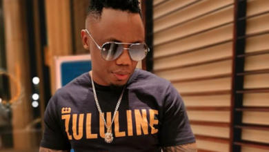 """Photo of DJ Tira Announce's A Major Milestone For His """"Fact Durban Rocks Concert"""" And Fans Stand A Chance To win Big"""