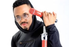 """Photo of Donald Makes An Announcement On """"Donald Red Mic Xperience concert,"""" Lockdown Edition"""