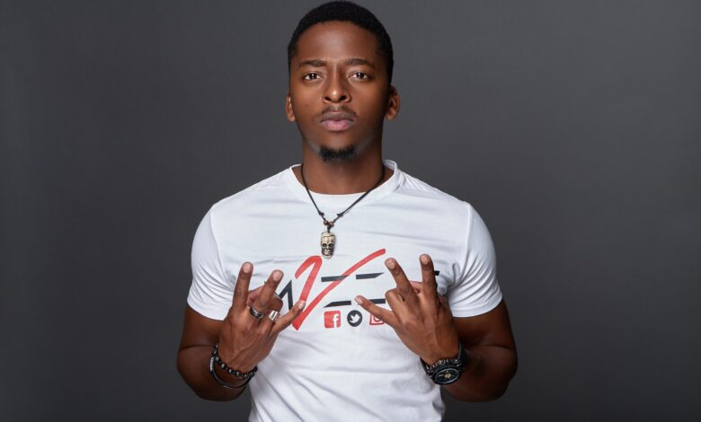 'Umlilo' producer, Mvzzle pens global deal with Warner Music South Africa | New solo single slated for April release