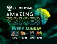 Photo of WINNER OF OLD MUTUAL AMAZING VOICES ANNOUNCED Elated Kenyan RnB group scoops $100 000 prize