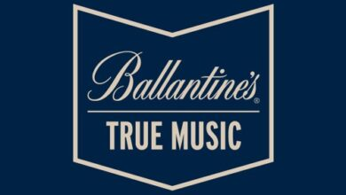 Photo of Ballantine's True Music brings you Deep Soul Sensation Saturday's in support of DJs financially affected by COVID-19