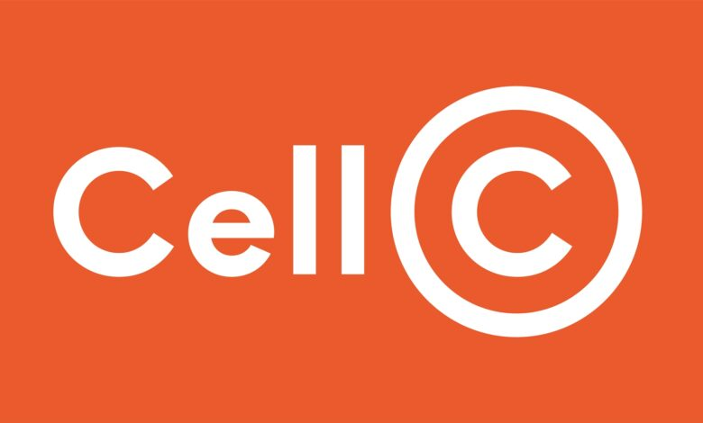 "Cell C launches ""StarCALL"" Service, helping South Africans stay connected, informed and safe"