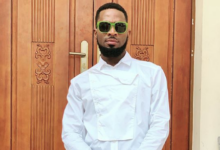 Photo of D'Banj Opens Up Concerning The Pain Of His Child's Death