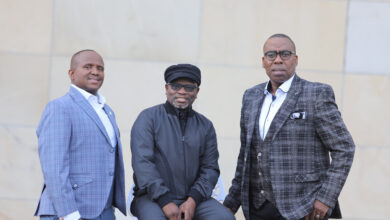 Photo of Joyous Celebration takes over the Mzansi Gospel playlist on Apple Music
