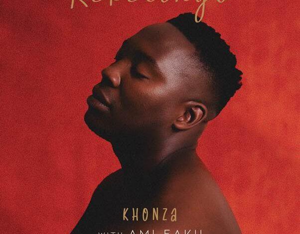 Kekelingo releases debut single, Khonza, with Ami Faku
