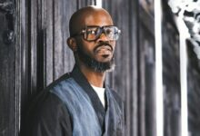 Photo of Black Coffee Manages To Raise A Massive Amount Of Money To Help With The Covid-19 Solidarity Fund