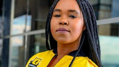 Photo of Zahara Speaks About Her Fight To Get Back On Top Over The Years