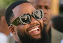 Photo of Cassper Nyovest Details How He And DJ Maphorisa Let Go Of Their Differences