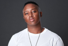 Photo of Shimza Reveals The Struggle He Encounters When Paying His Employee's Salary