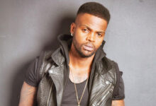 Photo of DJ Cleo Speaks On The Ignorance Of Locals In Following Instructions Amid National Lockdown