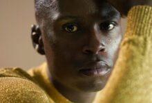 Photo of Bongeziwe Mabandla releases stunning lyric video, Bambelela Kum (4.6.18)