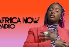 Photo of APPLE MUSIC LAUNCHES AFRICA NOW RADIO HOSTED BY NIGERIAN-BORN DJ AND CURATOR CUPPY