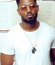 Photo of PRINCE KAYBEE, DBN GOGO, MDOOVAR & BIG SKY ENTER HOUSE OF TRACE THIS WEEKEND!
