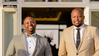 Photo of Sphectacula And Naves Speak On The Claims That Their Track Promotes Rape Culture