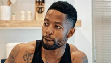 Photo of Prince Kaybee Reveals The Stage Name That He First Used In His Career